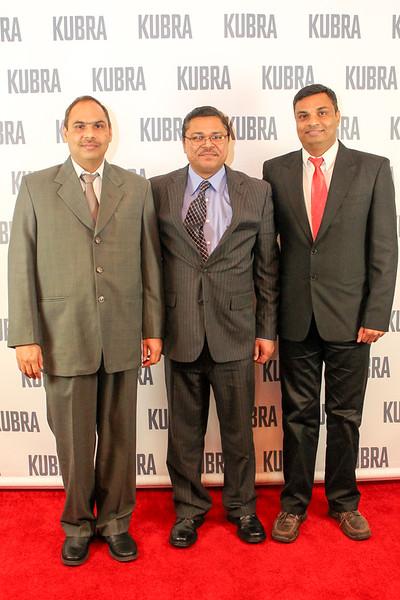 Kubra Holiday Party 2014-87.jpg