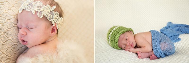 Newborns 201525b.jpg
