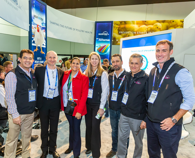 IPPE Poultry Show-VG-256.jpg
