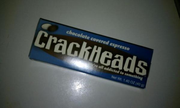 crackheads.jpg