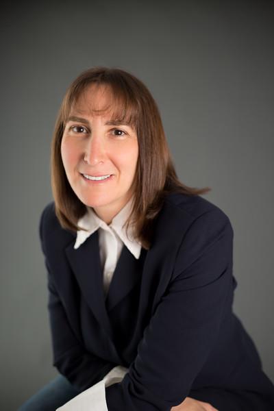 Roslyn Grafstein