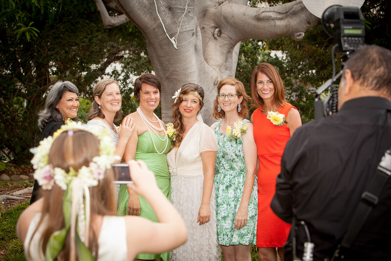 Anya & Bills Wedding August 03, 2014 0271.JPG