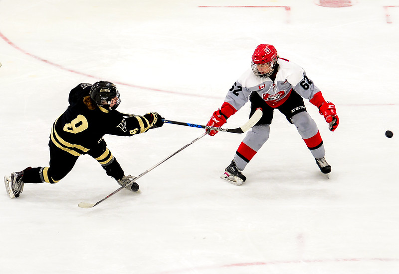 EHB_JWHL_Boston_Pridevs67s-23.jpg