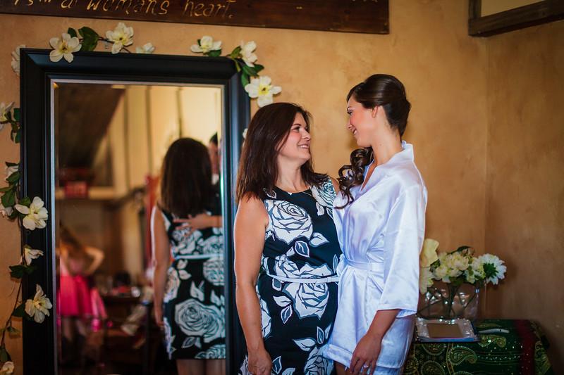 Bend Oregon Wedding Photographer (24).jpg