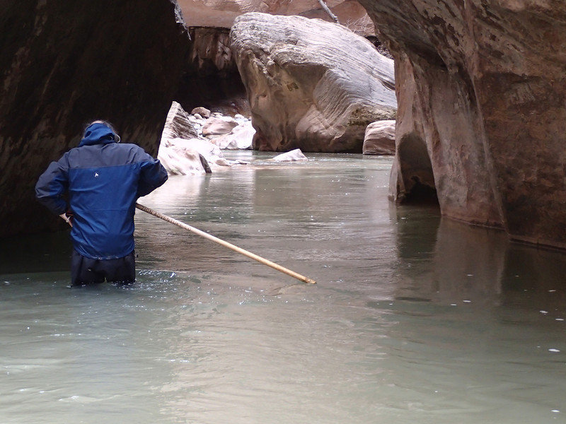 Zion National Park - Ashley 71.JPG