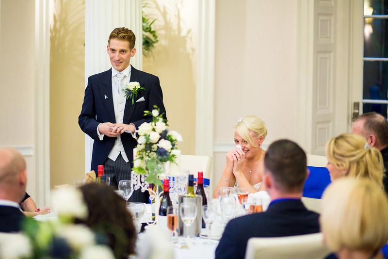 Campbell Wedding_633.jpg