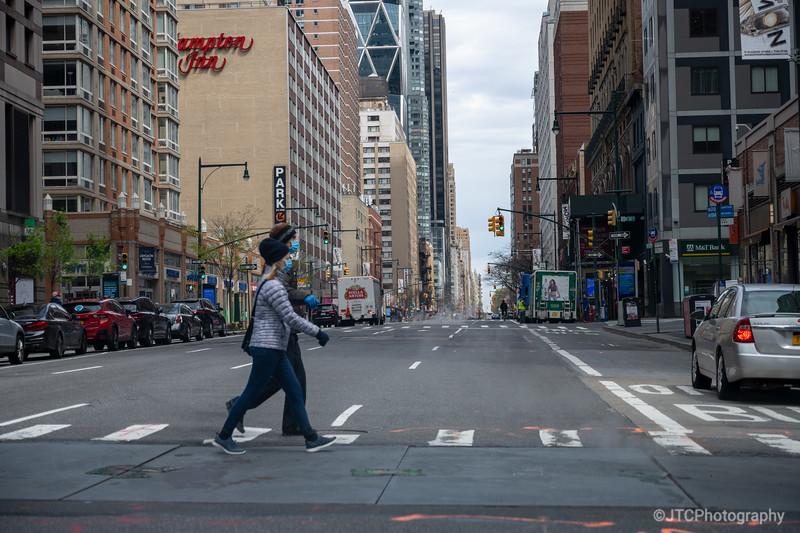 04.14.2020_COVID19_NYC-121.jpg