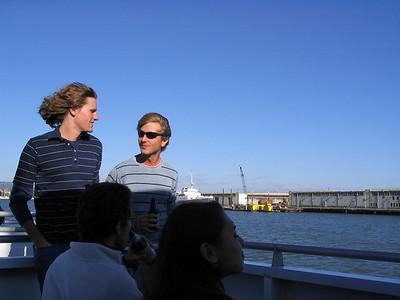 Ferry_Cheesecake 8.7.07
