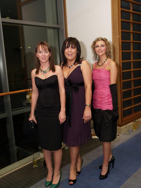 Awards 2007-73.JPG