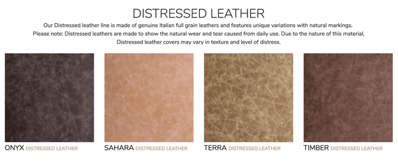 Distressed Leather.png