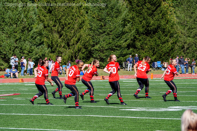 RHIT_Homecoming_2019_Football_and_Tent_City-9939.jpg