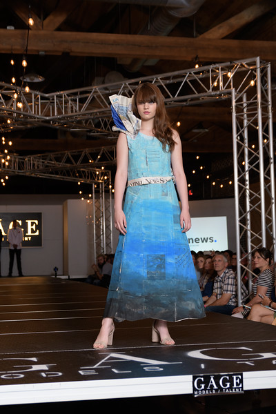 Knoxville Fashion Week Friday-104.jpg