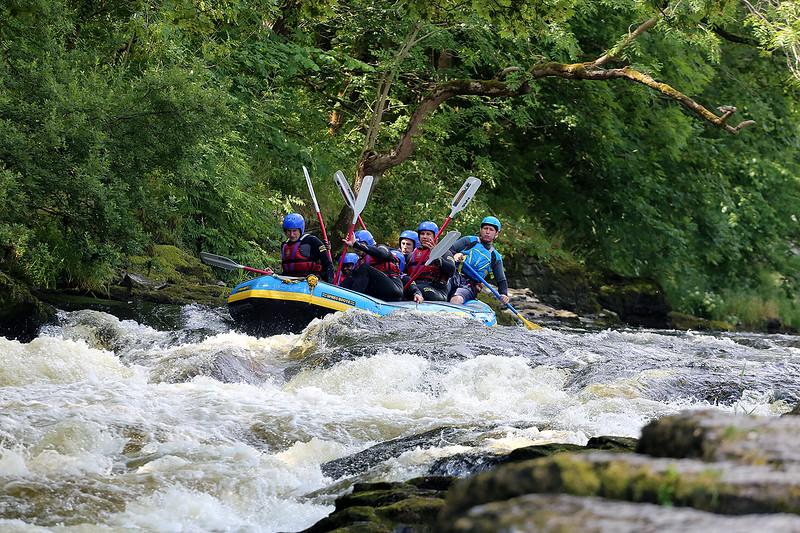 Rafting-0045.jpg