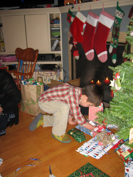Christmas 2006 & Other 247.JPG