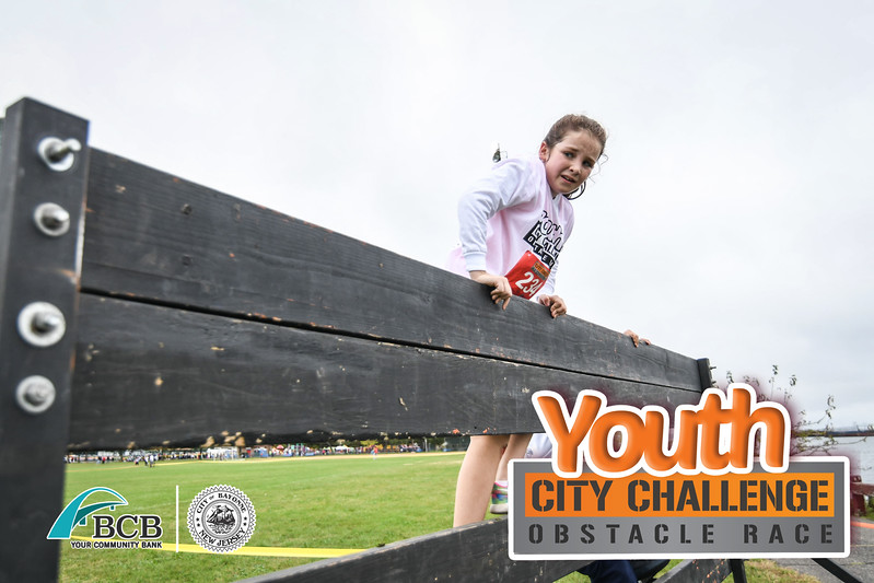 YouthCityChallenge2017-1221.jpg