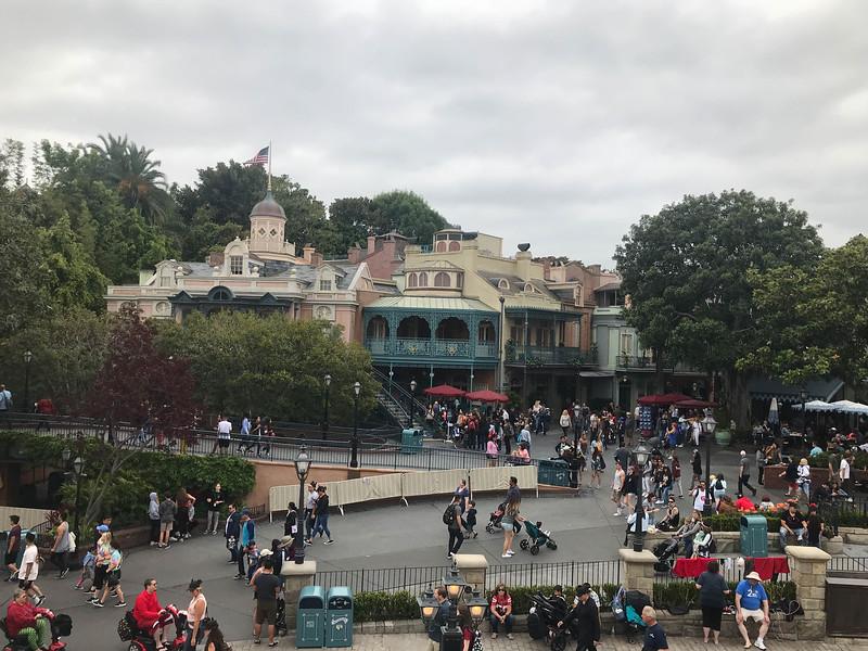 Disneyland-188.jpg