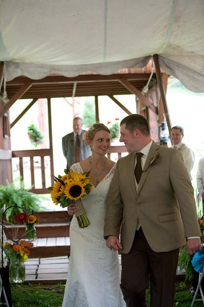 Lindsey & Jason-1120.jpg