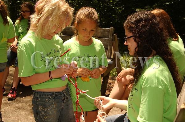 06-21-14 NEWS Tres Rios at Camp Libby