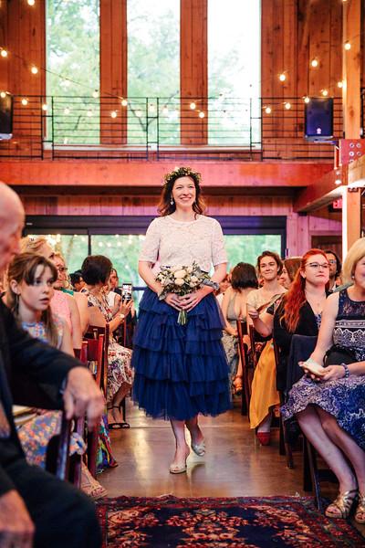 350-CK-Photo-Fors-Cornish-wedding.jpg