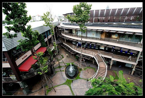 Thailand Flickr