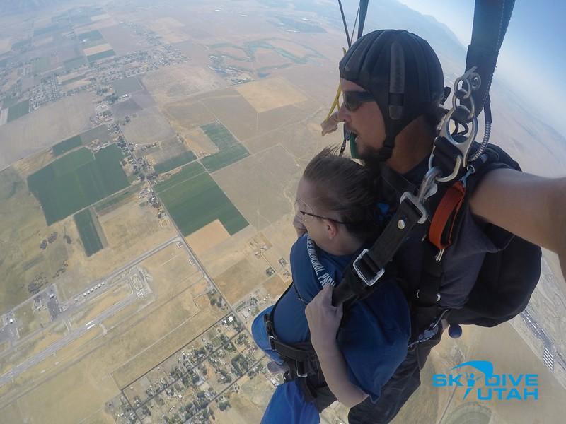Lisa Ferguson at Skydive Utah - 83.jpg