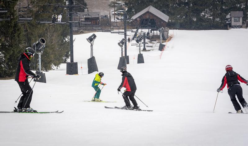 Heidi-Ettlinger_Clinics_Snow-Trails-0011.jpg
