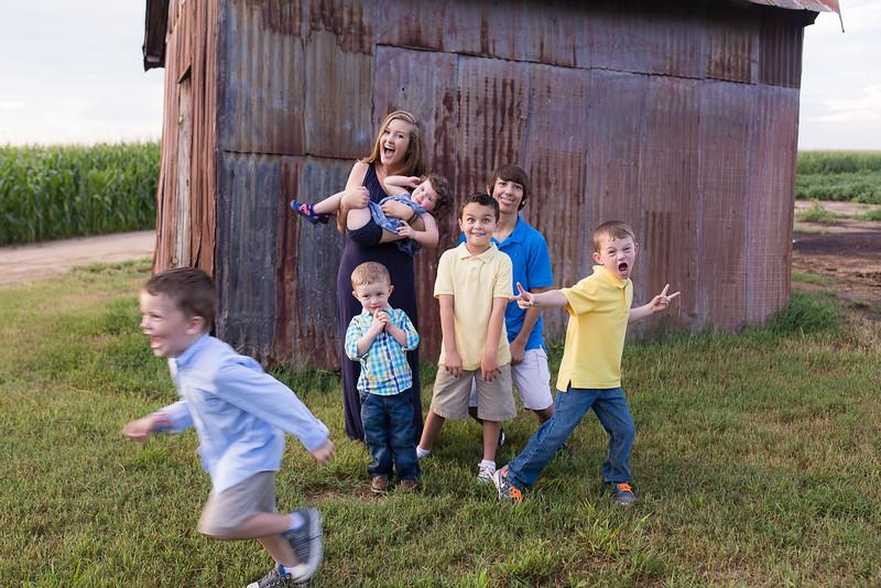 family-daniel-aug2016-0099.jpg