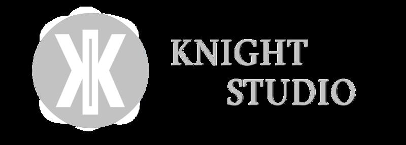 KnightStudioLogo2015_zigzag_grey.png