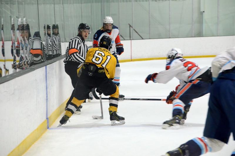 180109 Junior Bruins Hockey-031.JPG