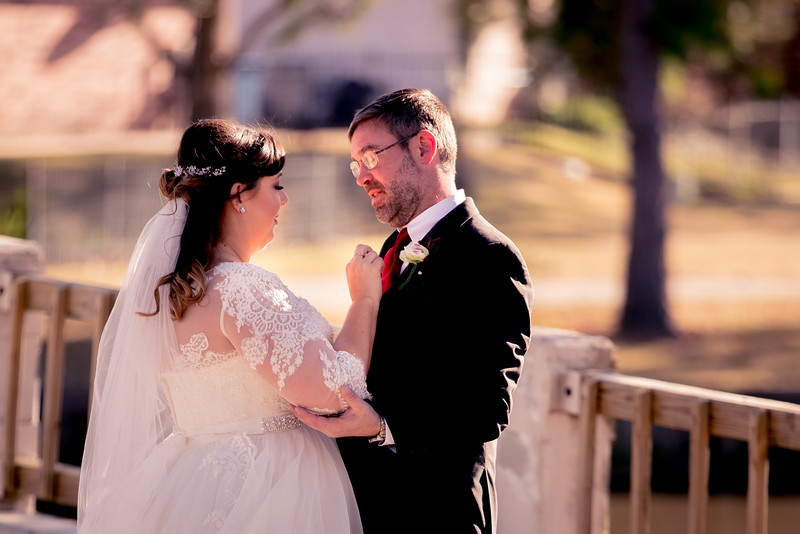 Paone Photography - Brad and Jen Wedding-5339.jpg