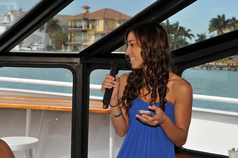 Caitlin and Dan's Naples Wedding 549.JPG