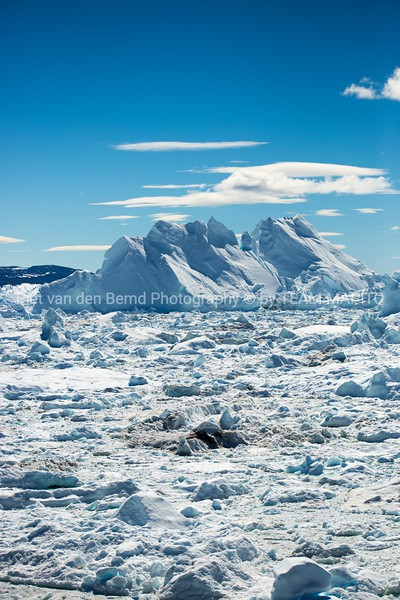 🇬🇱 GREENLAND | MAPITO Photographer | Film Location Manager, Library & Database�