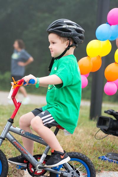 Canton-Kids-Ride-172.jpg