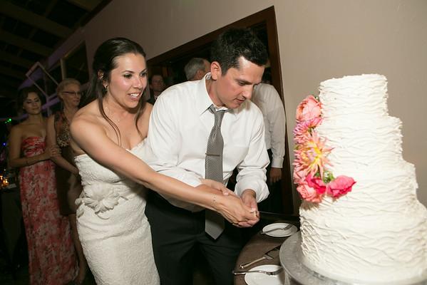 Lopes-Cake