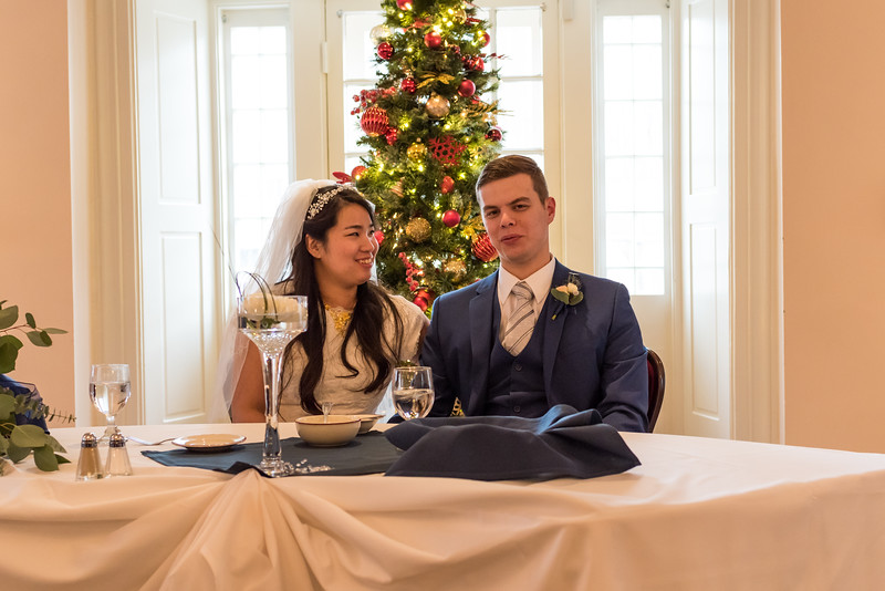 wlc zane & 3632017becky wedding.jpg