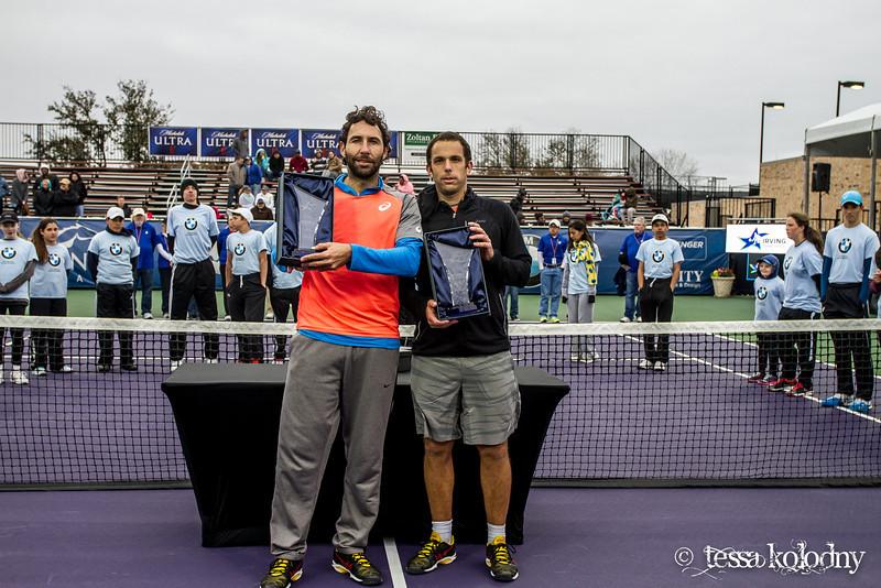Finals Doubs Trophy- Gonzalez- Lipsky-1504.jpg