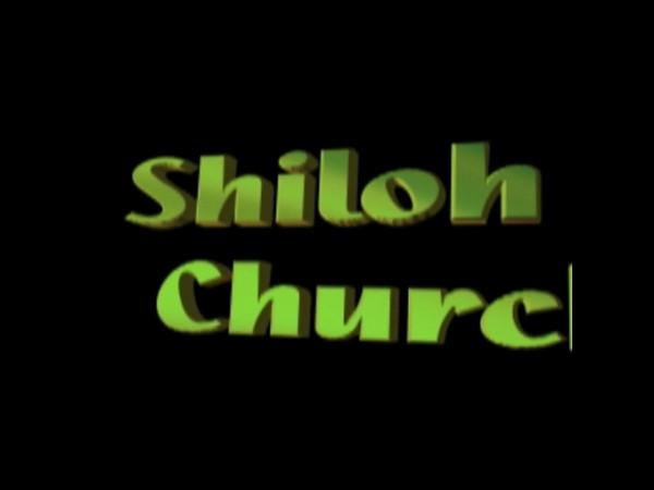 Shiloh Choir Christmas 2008-smg.mp4