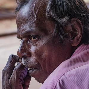 SriLanka2017-1799