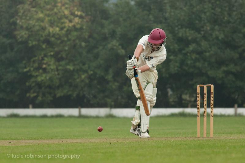 110820 - cricket - 079-3.jpg