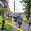 Reagan Run 2015 - Saturday, July 4, 2015 - Frame: 5462