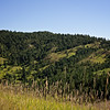 0901113_TatankaDeadwood_10