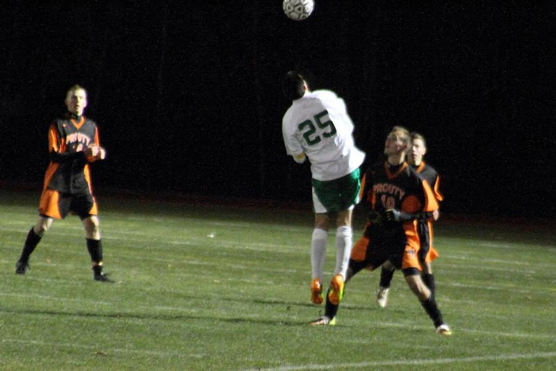 soccer354.JPG