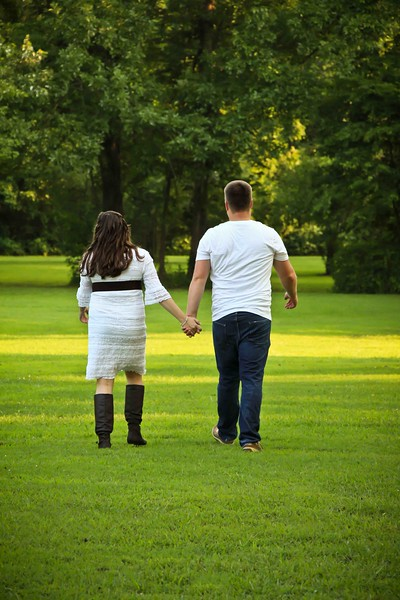 Blake N Samilynn Maternity Session PRINT  (40 of 162).JPG