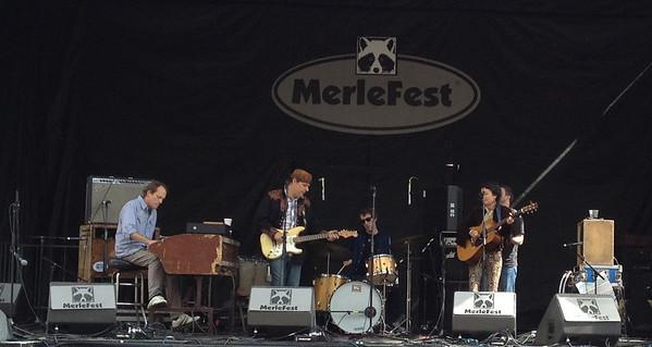 2014 04-25 Merlefest (4s)