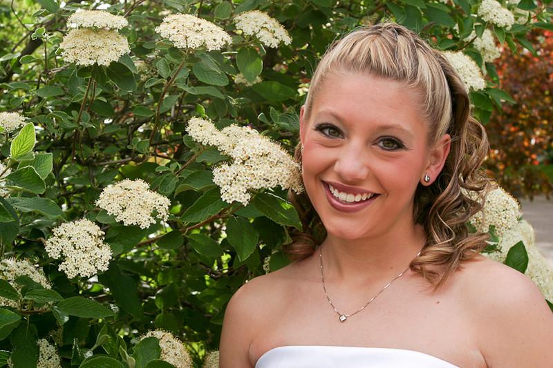 Michele's Senior Prom-128