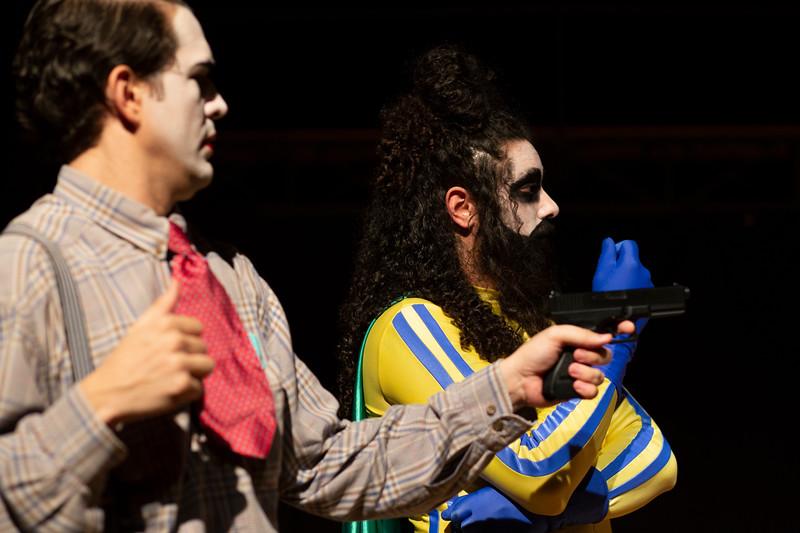 Allan Bravos - essenCIA Teatro - Persona 07-332.jpg
