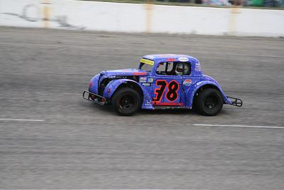 7_5_2008 Matt Hendrickson wins again