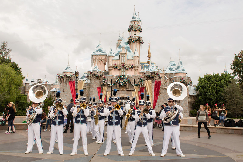 2016-11-19 Disneyland 027.jpg