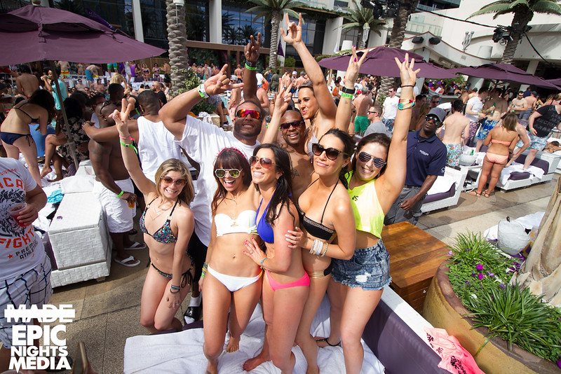 050115 #MADE @ Marquee Dayclub-8734.jpg