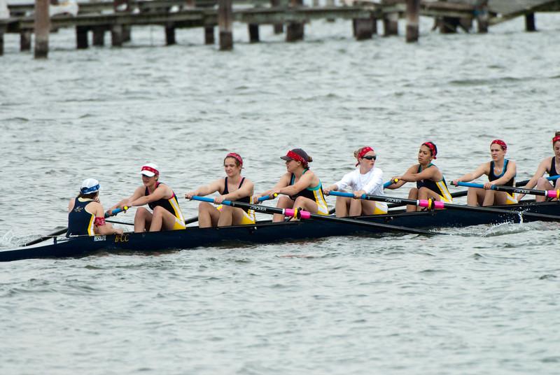 Maryland Championship Regatta -0333